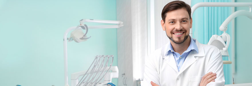 Dentiste de garde
